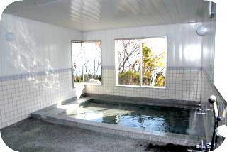 浴場_corners
